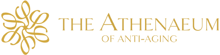 THE ATHENAEUM OF ANTI-AGING