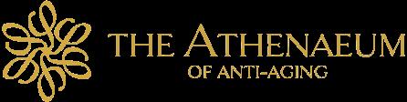 THE ATHENAEUM OF ANTI-AGING