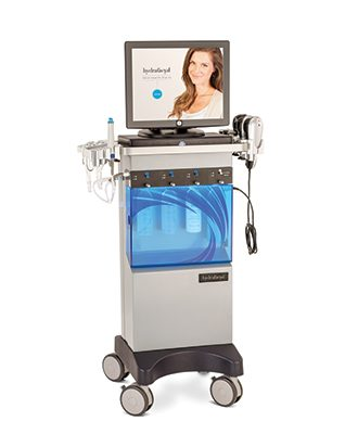 hydrafacial-product-shot